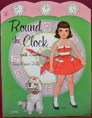 roundtheclockcover.jpg