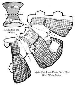 free-paper-doll-patterns-4.jpg